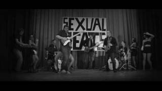 VERY COOL PEOPLE - Sexual Beats