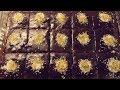 كيكة الشوكولا 🍫