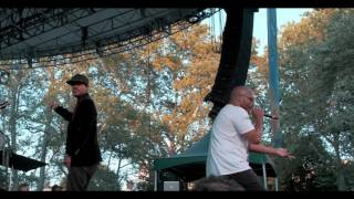 Thelonious Monk X J Dilla: Igmar Thomas & The Revive Big Band Feat. Nicholas Payton