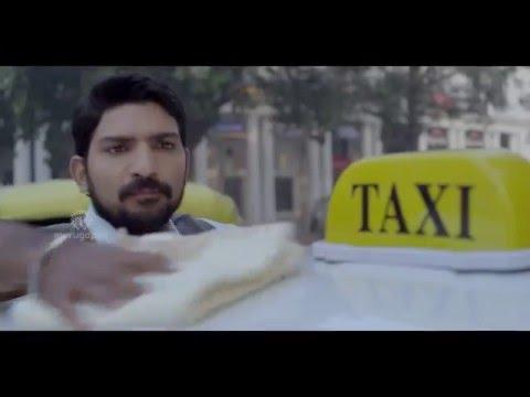 Chola Finance Corporate Ad 2016   Hindi Jatin sarna