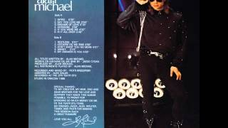 Alan Michael - My Answer Is You ( 1988 Euro Pop Collection)