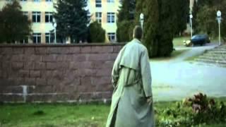 Николай Качура в сериале Однолюбы