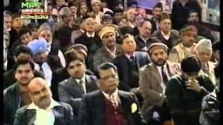 Ahmadi Maslak K Mutabiq Nabuwat Ka Darwaza Khula Hay Kia Aeinda Bi Nabi Aain Gay?