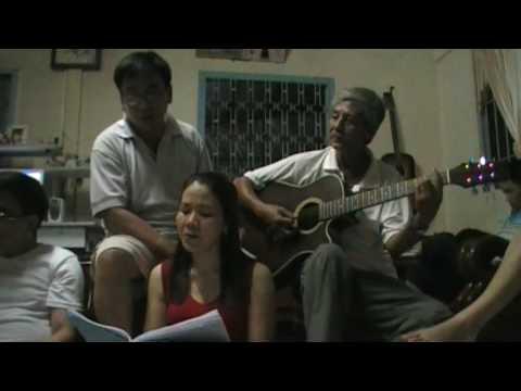 Còn Tuổi Nào Cho Em (Trịnh Công Sơn) on Guitar