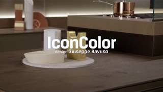 Ernestomeda - IconColor
