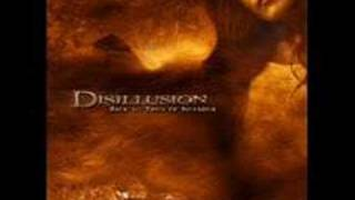 Disillusion - Back to Times of Splendor pt 2