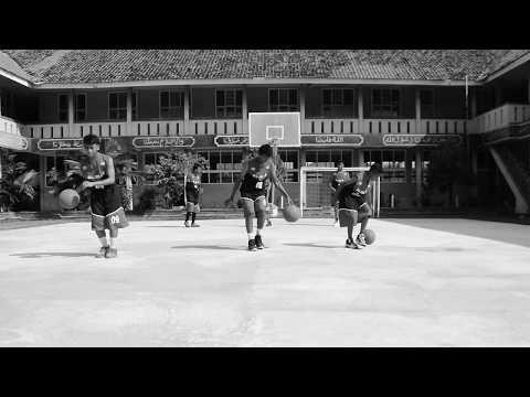 Trailer Profile Junior High School SMP PUI GEGESIK | 2018