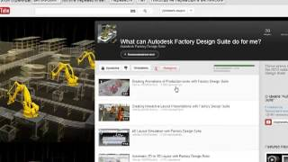 Первые шаги с Autodesk Inventor