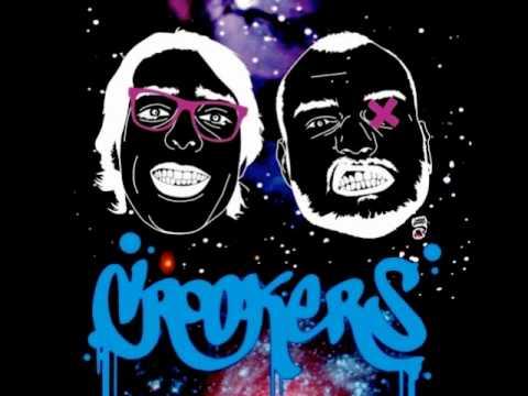 Crookers Feat. Miike Snow - Remedy (Magik Johnson Radio Edit) mp3