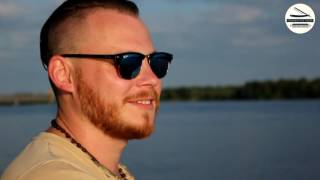 RYBAKOVICH BARBER SHOW ( Preview) Видео уроки мужских стрижек