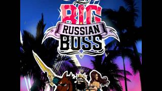 big russian boss koshmar xs project remix