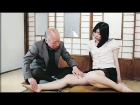 Fakta Menarik Dari Kakek Legend Shigeo Tokuda Alias Kakek Sugiono
