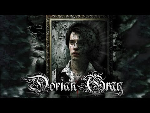 Dorian Gray Full Movie Based On The Novel By Oscar Wilde