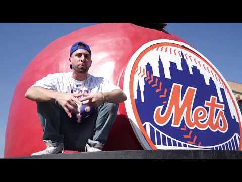 W.A.T.B.A (METS SONG)