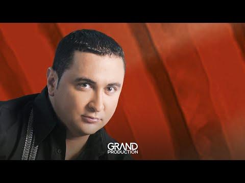 Djani - Moja kuca je daleko - (Audio 2005)