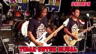 Video Kerinduan News Palapa [Dangdut Koplo Update] download MP3, 3GP, MP4, WEBM, AVI, FLV Agustus 2017