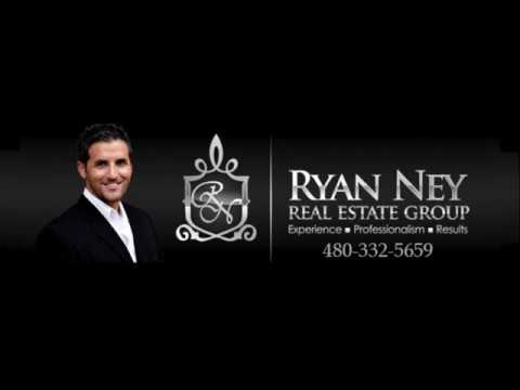 Scottsdale New Construction | The Real Reason Home Prices are Increasing