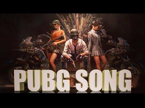 Pubg Dj Song mixing mp3 download Fk Gamer Edit by Fardil Khan - YouTube