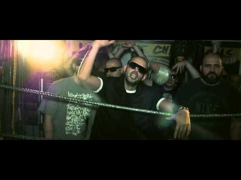 2 & JO - Кой от нас (Official HD Video)