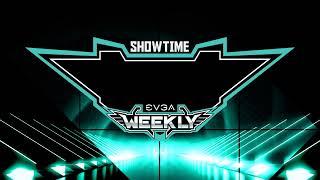 EVGA Weekly Live 182 EVGA X299 Micro Giveaway