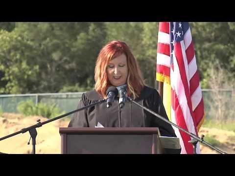 2020 Marion Technical Institute Graduation