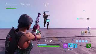 HOW TO CHEAT IN A FORTNITE SOCCER GAME Fortnite Funny Fails and Daily Wtf Moments