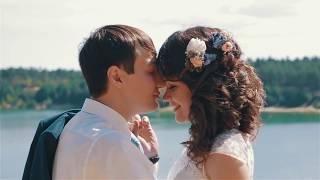 Уютная свадьба от Адмирал Wedding/ Свадебное агентство Казань