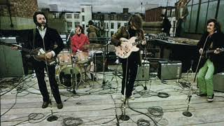 The Beatles - One After 909 (Subtitulada)