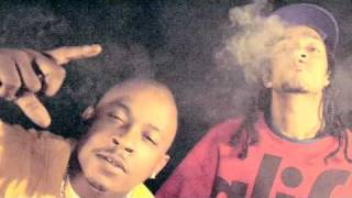 SMOKE 1 WIT US - SPI feat NIPSEY HUSSLE [OFFICIAL HD MUSIC VIDEO]