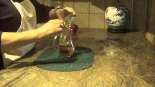 Italian Salad Dressing Recipe Made Easy  By Diane Love To Bake