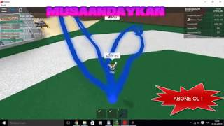 Roblox Lumber Tycoon 2 Exploit (Lua) Hack Teleport And Manuel Bring !