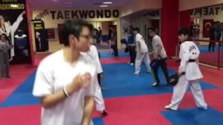 Koryo Taekwondo