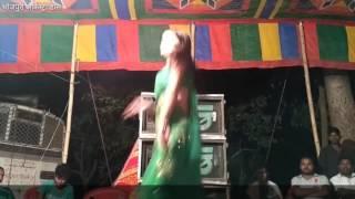 Lali Laga Ke Othlali Laga Ke pagal Kadi Pagli Laga Ke fair lovely hot bhojpuri song