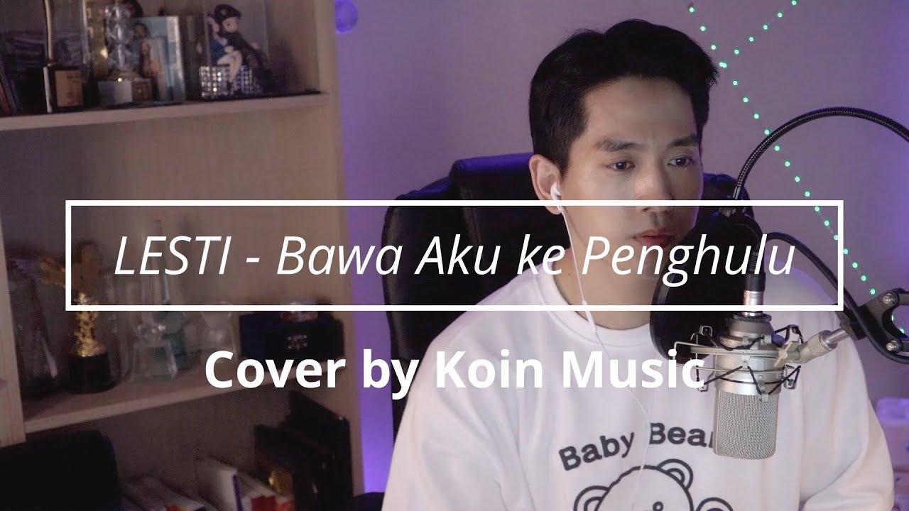 Lesti - Bawa Aku Ke Penghulu   Korean Cover   Phillipkorea   Koin music