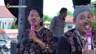 Download lagu KANGEN VERSI PANGGUNG - KANCIL & KOSLET