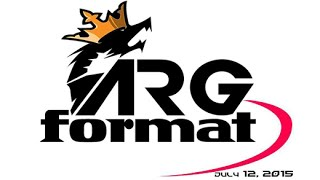Yugioh ARG Format July 2015 Ban List Revealed and Discussion