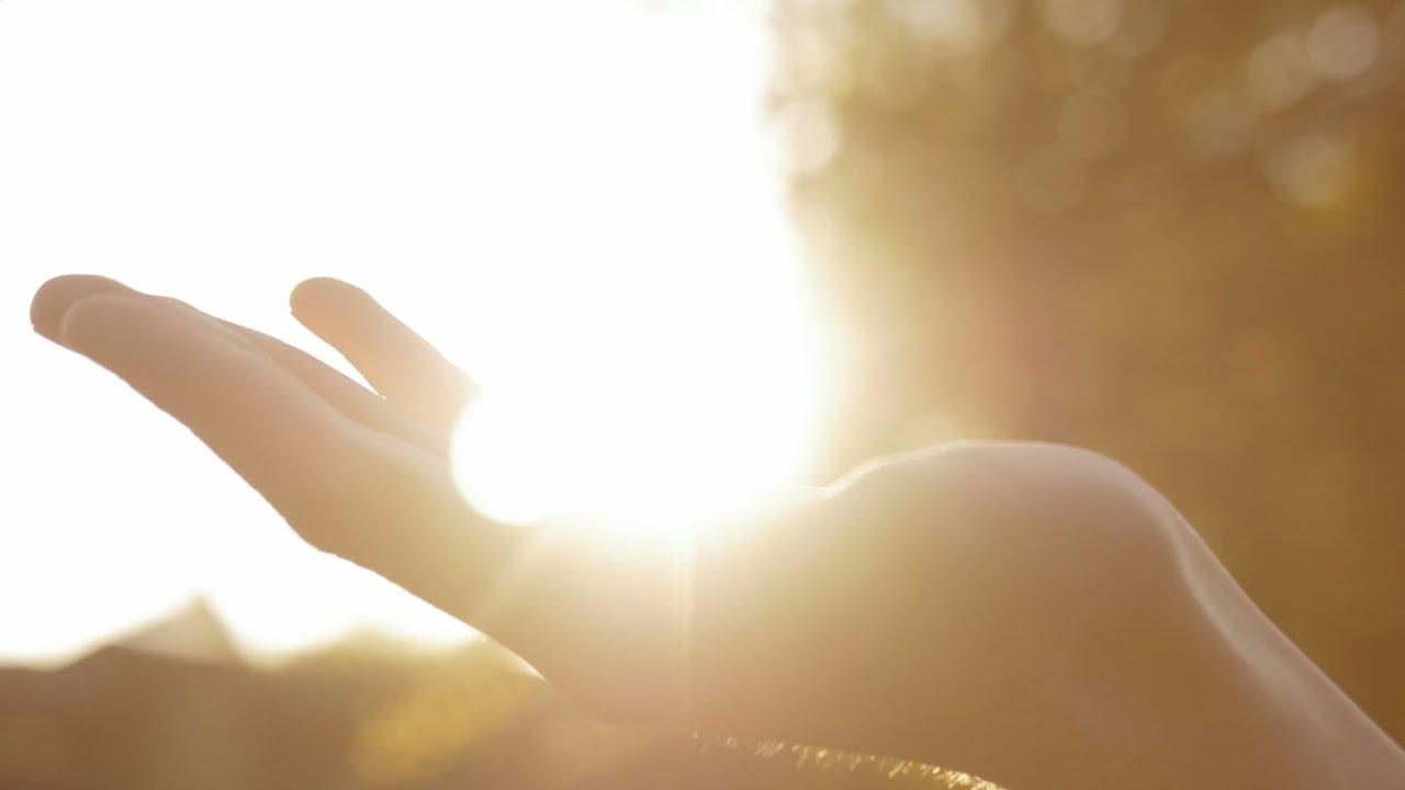 La lumière pour votre Bien-être et aussi embellir votre peau