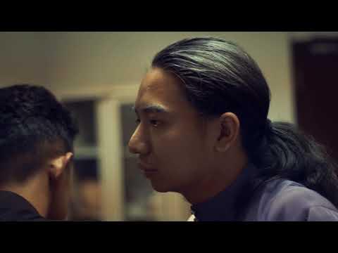 Pengorbanan - Brunei Short Film