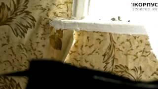 Штурм Дебальцево, Документальный фильм ДНР, документалка о войне