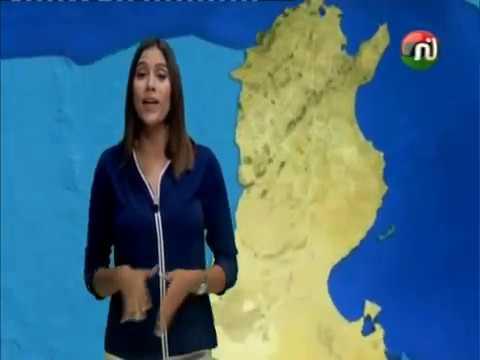Bulletin de météo du Vendredi 24 Août 2018