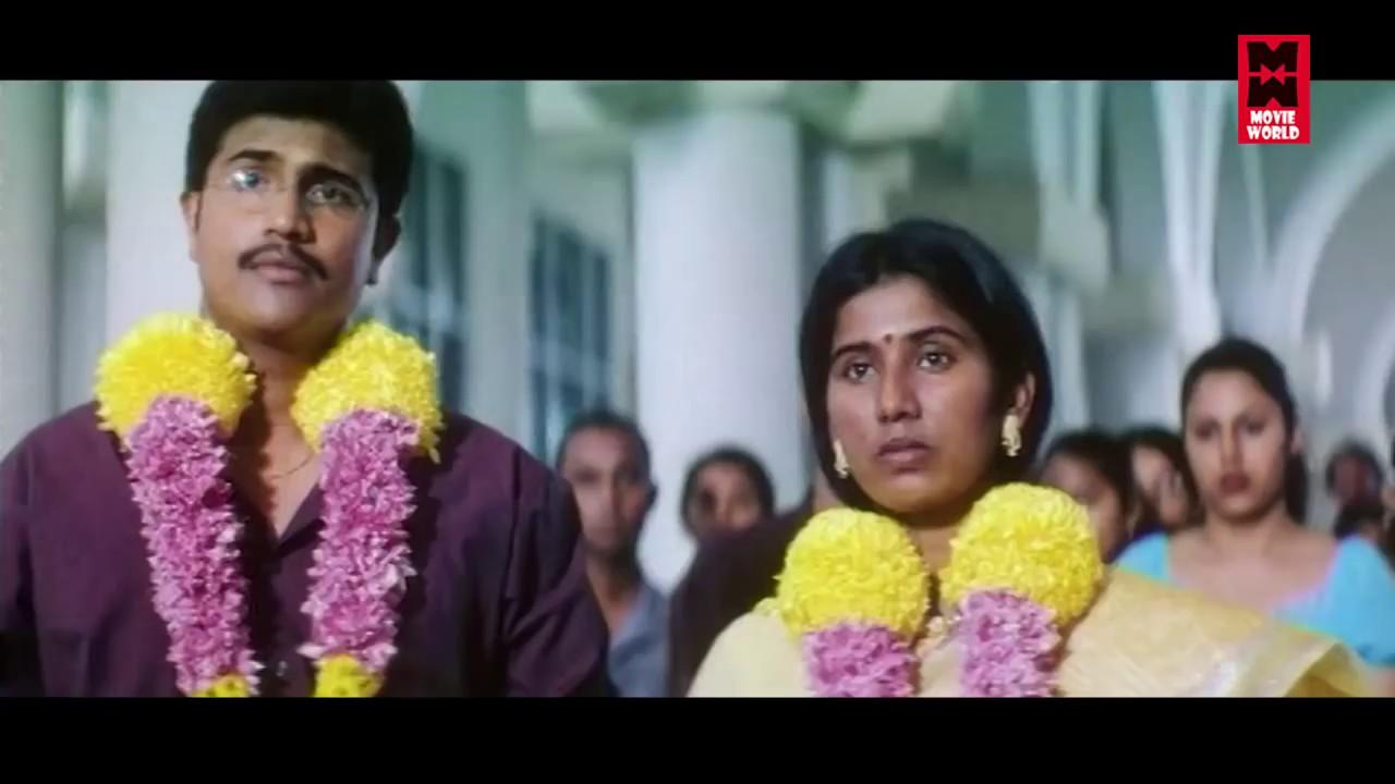 tamil movies full movie tamil full movies kadhal kisu kisu tamil films full movie youtube. Black Bedroom Furniture Sets. Home Design Ideas