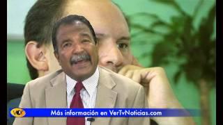 Expediente de Nervis Villalobos es de vieja data y Maduro no le aplicó las leyes anticorrupción