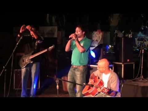 Sabka Katega by Bodhi Tree Live