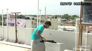 Bigg boss troll | task Mela task | no more oviya | ghost in house | shutup pannungaa