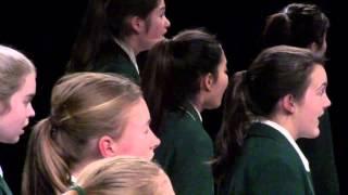 Children will listen - Stephen Sondheim