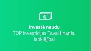 Kā šobrīd pelnīt naudu internetā bez investīcijām