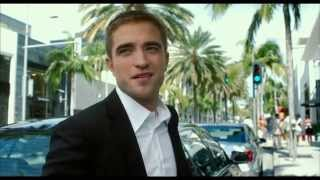 Exclusive! Maps To The Stars clip