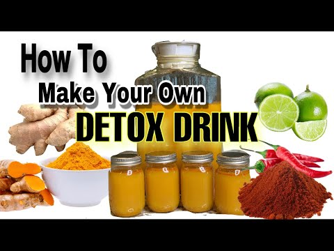 weight-loss-detox-juice