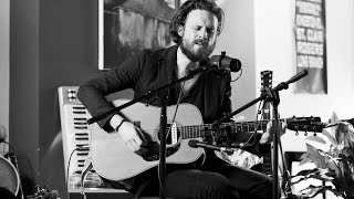 "Father John Misty - ""Bird on the Wire"" (Leonard Cohen cover) 