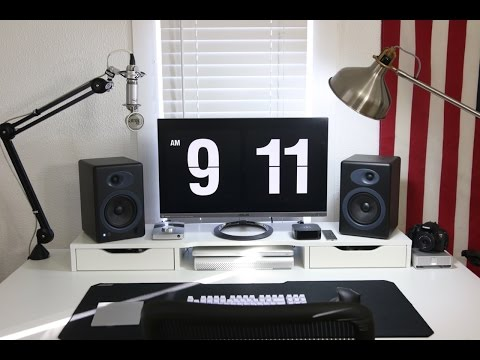 How to Get Retro Flip Clock Screensaver for Window